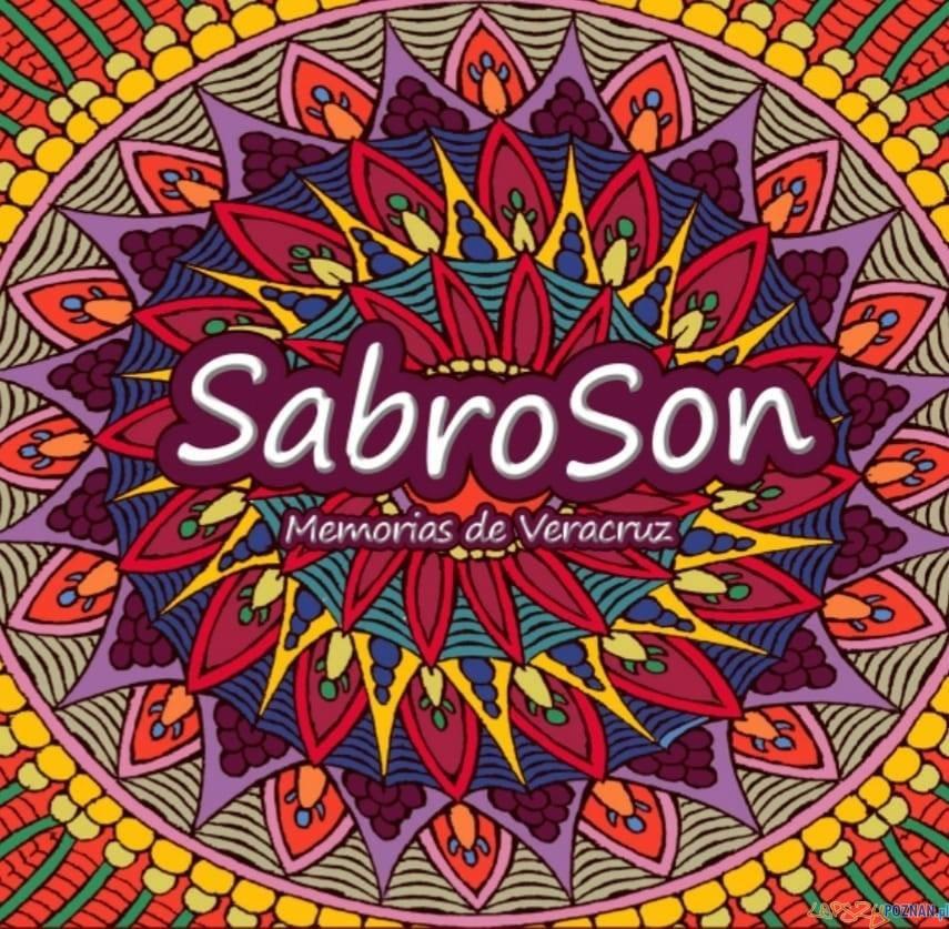 SobroSon  Foto: materiały prasowe