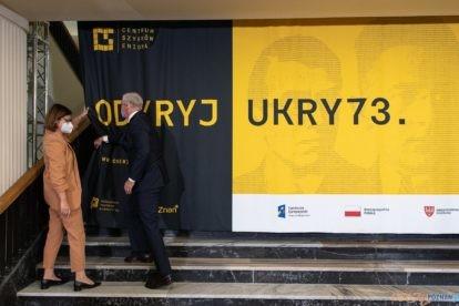 Centrum Szyfrow Enigma (11)  Foto: UMP / materiały prasowe