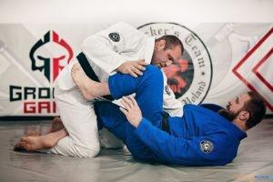 Ju Jitsu  Foto: wikipedia