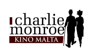 Charlie & Monroe Kino Malta