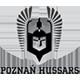 Poznań Hussars