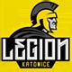 AZS Legion Katowice